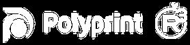Polyprint R3