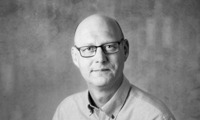 Polyprint - Claus Bjerremand