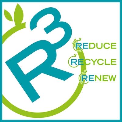 Bæredygtighed - R3<br /> <br /> Se mere her