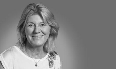 Polyprint - Birgitte Skovby