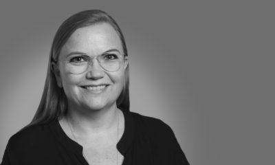 Polyprint - Karina Kobbelgaard