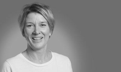 Polyprint - Kirsten Johannesen