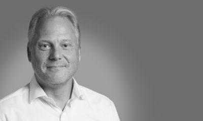 Polyprint - Lars Sørensen