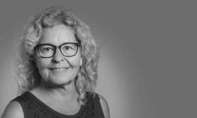 Polyprint - Lise Højbjerg