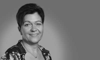 Polyprint - Marlene Henriksen